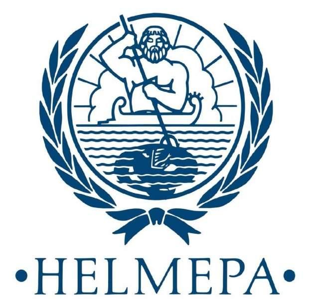 You are currently viewing Τιμή στη μνήμη ενός μεγάλου ευπατρίδη που έφυγε νωρίς! – Η Helmepa τιμά τον εμπνευστή της Γ.Π. Λιβανό με προκήρυξη υποτροφίας