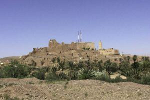 Μία μεγάλη προσφορά για παιδιά με ειδικές ικανότητες στο Μαρόκο