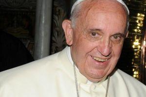 Πάπας Φραγκίσκος: Πιστεύω ότι η θητεία μου θα είναι σύντομη