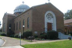 Ο ταμίας της  εκκλησιαστικής κοινότητας του Νόξβιλ Τεννεσί, άδειασε το ταμείο της