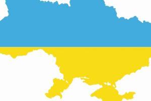 Οι προοπτικές επιλύσεως του ουκρανικού εκκλησιαστικού προβλήματος