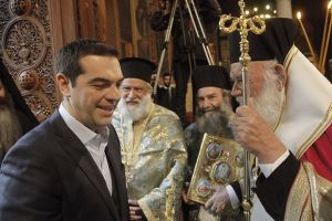 7 στους 10 Έλληνες θέλουν χωρισμό Εκκλησίας – Κράτους, χωρίς να ξέρουν τί σημαίνει αυτό