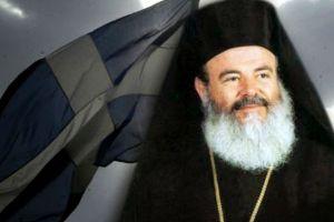 Φωτογραφίες μνήμης και ιστορίας από στιγμές της ζωής του Αρχιεπισκόπου της Καρδιάς μας