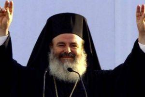 Ενα μικρό ιστορικό του Μακαριστού Αρχιεπισκόπου Αθηνών, Χριστόδουλου, μπροστά στο τεράστιο και αξιομνημόνευτο έργο του
