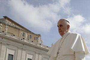 Το Βατικανό συγκαλεί σημαντική συνάντηση για την κλιματική αλλαγή