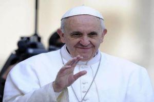 Στο επίκεντρο τα ζητήματα της Εκκλησίας – Διάλογος Ορθοδόξων και Ρωμαιοκαθολικών στο Τορόντο