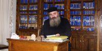 Το κενό που άφησε πίσω του ο Αμβρόσιος των Αγίων Πατέρων στη Χίο, είναι δυσαναπλήρωτο!