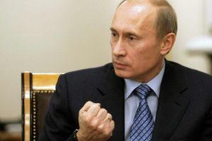 Ο Πούτιν απειλεί Ερντογάν για την Αγιά Σοφιά και ξεφτιλίζει τους δικούς μας νενέκους…