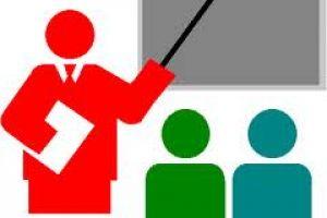 6 Μαθήματα Διοίκησης