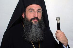 Πώς να μην είναι ένας θεσμός με μέλλον η Εκκλησία μας:5,3 εκατομμύρια ευρώ στην Ιερά Μητρόπολη Ρεθύμνου