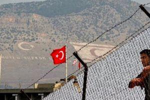"""Τούρκος δημοσιογράφος """"καίει"""" την Τουρκία: """"Η Κύπρος ήταν πάντα γη ελληνική"""""""