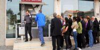 Αντι-ήρωες – Η Ελλάδα δικαιούται καπετάνιους για φουρτούνες που λένε ΝΑΙ σε μεγάλους πλόες