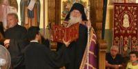 Επισκοπικό φάουλ ή εξόφληση γραμματίου;