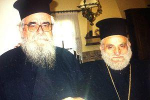 Μεγάλο το υγιές πνευματικό έλλειμμα στη Χίο…