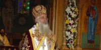 Μήνυμα του Μητροπολίτη Δημητριάδος Ιγνατίου για την έναρξη του νέου Ιεραποστολικού έτους