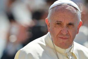 Εξαιρετικό μήνυμα του Πάπα Φραγκίσκου – Διαβάστε το!!!