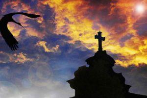 Είναι αλήθεια οτι το Φανάρι θα αποκτήσει δικό του Ναό στην Αθήνα ως  Πατριαρχικό μετόχι;
