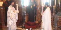 170 χρόνια από τα εγκαίνια του  Αγίου Μάρκου Βροντάδου