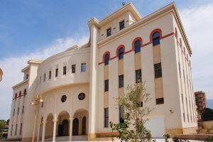 Ανακοίνωση της  Εκκλησίας της Αλβανίας για τον ανιστόρητο συκοφάντη Νικόλα Μάρκου