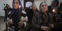 Κατά χιλιάδες οι Τούρκοι στρέφονται στην Ορθοδοξία! Ανήμπορος παρακολουθεί ο Σουλτάνος την «ανεξήγητη» αφύπνιση