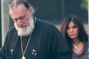 Η Ι. Σύνοδος του Οικουμενικού Πατριαρχείου καθαίρεσε τον άτακτο ιερέα Γεώργιο Πασσιά