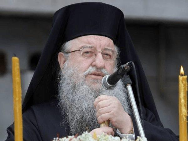 You are currently viewing Ο Θεσσαλονίκης  Ανθιμος για τα αποτεφρωτήρια στο BBC