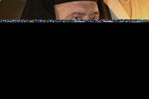 Αρχιεπίσκοπος Ιερώνυμος: Η Ε.Ε. πρέπει να αναλάβει τις ευθύνες που έχει στο προσφυγικό ζήτημα