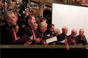"""Μια ξεχωριστή βραδιά αφιερωμένη στη Βυζαντινή Ζάκυνθο από το """"Κέντρο Λόγου Αληθώς"""""""
