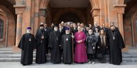 Οι Ευρωπαϊκές Εκκλησίες για την τρομοκρατία και το προσφυγικό