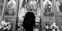 Εκκλησία άφωνη και ανυπεράσπιστη….