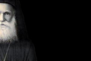 Αγιοκατάταξη μιάς Αγίας μορφής, του Φλωρίνης Χρυσοστόμου Καβουρίδη,από τους Παλαιοημερολογίτες