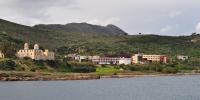 Από τις 16 μέχρι τις 27 Ιουνίου στην Κρήτη,η Αγία και Μεγάλη Σύνοδος της Ορθοδοξίας