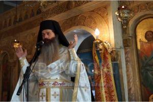 Η εορτή των Τριών Ιεραρχών στην Σιβιτανίδειο Σχολή