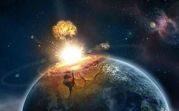 Τα σενάρια καταστροφής από αστρολόγους, μάντεις και οι δήθεν «προφητείες»