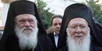 Η Σύναξη των Προκαθημένων  στη Γενεύη και το παρασκήνιο της απουσίας του Αρχιεπισκόπου Ιερωνύμου.