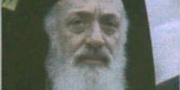 Το άδοξο τέλος του Μητροπολίτη Φωτικής, του από Κοζάνης Αμβροσίου