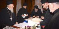 Αναγνωρίζεται η Εκκλησία Τσεχίας και Σλοβακίας με την σφραγίδα του Οικουμενικού Πατριαρχείου (ΦΩΤΟ)