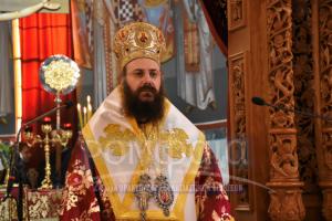 Ο Μητροπολίτης Τρίκκης Χρυσόστομος κάλεσε τους συνταξιούχους της επαρχίας του να γίνουν Ιερείς