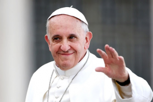 Περίεργες δηλώσεις του Πάπα Φραγκίσκου στην εφημερίδα Corriere Della Sera