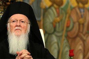 Ο Πατριάρχης Βαρθολομαίος θα λειτουργήσει για πρώτη φορά στον Τσεσμέ, την Μικρασιατική Κρήνη
