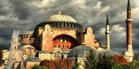 Δύο εφημερίδες της Τουρκίας ζητούν να γίνει η Αγιά Σοφιά τέμενος και βάλλουν κατά του Φαναρίου