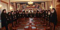"""Το """"απαγορευτικό"""" της Συνόδου στους γυρολόγους των  Ιερών Λειψάνων στις Μητροπόλεις, δεν ισχύει για όλους;"""