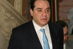 """Κ. Δήμτσας :""""H Ελλάδα, η Εκκλησία και η «Αποστολή» απώλεσαν έναν μεγάλο χριστιανό και Έλληνα""""."""
