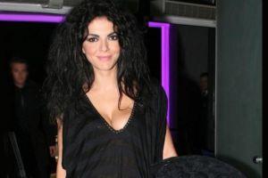 Μία απάντηση στην ηθοποιό Μαρία Σολωμού: Ελληνική γλώσσα και κυπριακή διάλεκτος