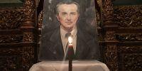 Πένθος στη Θεολογική Σχολή της Χάλκης στη μνήμη του Καθηγητή Βασιλείου Σταυρίδη