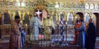 Μία αξιέπαινη και διαφορετική εκδήλωση από την Αγία Μαρίνα Ηλιούπολης: 20 χρόνια Ίμια- ΔΕΝ ΞΕΧΝΑΜΕ!