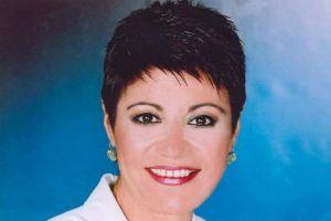 Τα πολιτικά κόμματα για τη Μαρία Παπουτσάκη