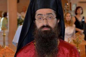 Οι σταυροφοβικοί διανοούμενοι και ο ιδιότυπος ρατσισμός