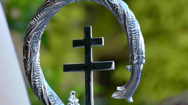 Νέα εχθρική πράξη του Πάπα εναντίον της Ορθοδοξίας: όρισε  τον Διευθυντή του Ποντιφικικού Ελληνικού Κολλεγίου Ρώμης νέο Επίσκοπο των Ελληνορρύθμων Καθολικών Ελλάδος