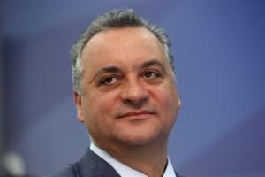 Παρεμβάσεις Μανώλη Κ. Κεφαλογιάννη στο Ευρωπαϊκό Κοινοβούλιο για Εθνικά Θέματα και Μεταναστευτικό